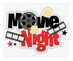 Movie Night Rentals